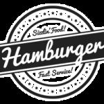 l-hamb-150x150